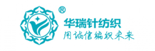 Changshu Huarui Knitting Co., LTD