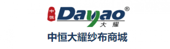 CHTC Dayao Textile Co., Ltd.