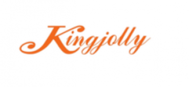 JIANGSU KING JOLLY TEXTILES CO., LTD.