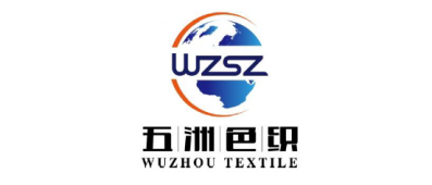 NANTONG OULIBAO TEXTILE CO.,LTD.