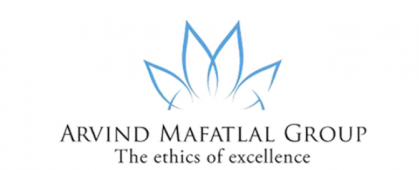 MAFATLAL INDUSTRIES LIMITED