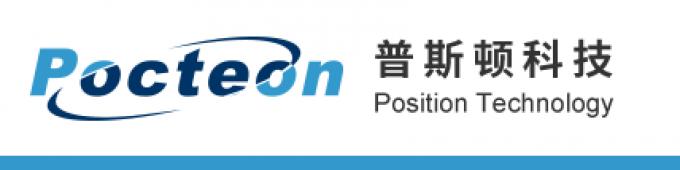 ZHEJIANG POSITION TECHNOLOGY CO.,LTD