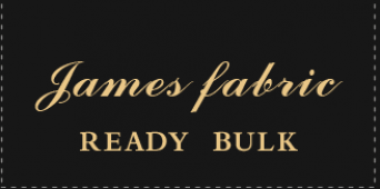 JAMES FABRIC IMPORT AND EXPORT CO.,LTD
