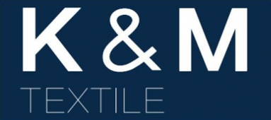 Hangzhou K&M Textile Co Ltd
