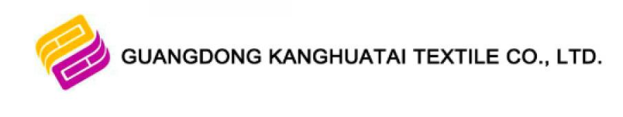 GUANGDONG KANGHUATAI TEXTILE COMPANY LTD
