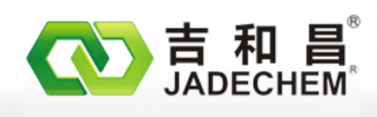 WUHAN JADECHEM INTERNATIONAL TRADE CO., LTD