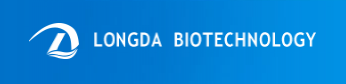 SHANDONG LONGDA BIO-PRODUCTS CO.,LTD