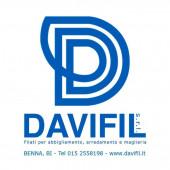 DAVIFIL SRL