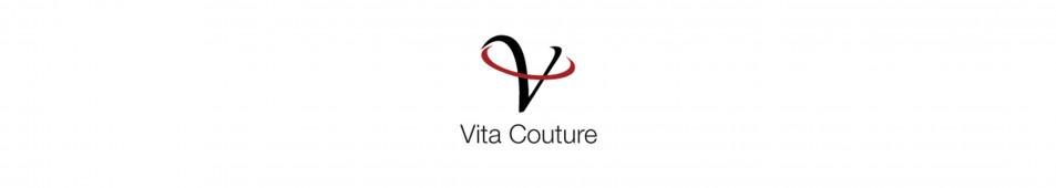 Vita Couture