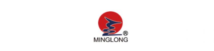 Yiwu Mingrong Thread Industry Co.,Ltd.