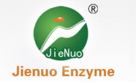 ZAOZHUANG JIENUO ENZYME CO.,LTD