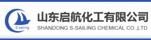 Shandong S-sailing chemical co.,ltd