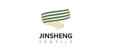 Shaoxing Jinsheng Textile Co.,Ltd