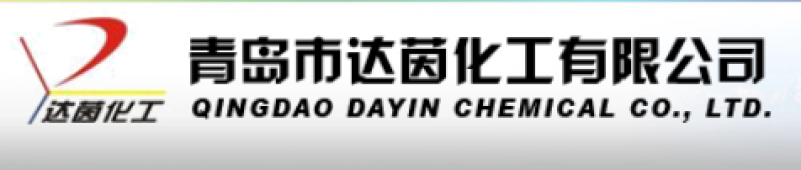 Qingdao Dayin Chemicals Industry Co., Ltd.
