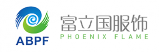 Phoenix Flame Holdings Limited