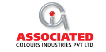 Associated Colours Industries Pvt.Ltd.