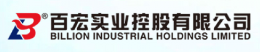 FUJIAN BILLION POLYMERIZATION FIBER TECHNOLOGY INDUSTRIAL CO., LTD.