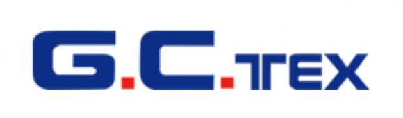 G.C. TEX