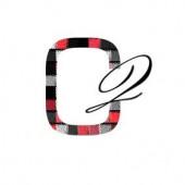 Shaoxing Cenqian Knitting Co.,Ltd.