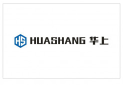 SHAOXING HUASHANG TEXTILE CO.,LTD