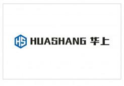 SHAOXING HUASHANG TEXTILE CO.,LTD