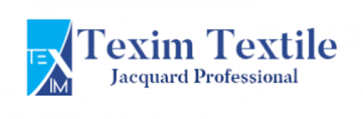 SHAOXING TEXIM TEXTILE CO.,LTD