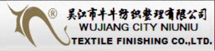 SUZHOU CHENGKE TEXTILE CO.,LTD