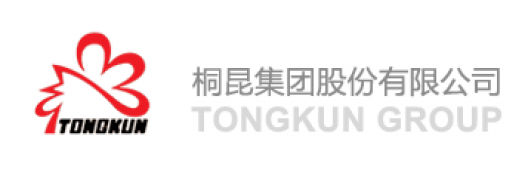 TONGKUN GROUP ZHEJIANG HENG SHENG CHEMICAL FIBRE CO.,LTD