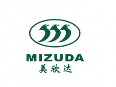 ZHEJIANG MIZUDA TEXTILE PRINTING & DYEING CO., LTD.