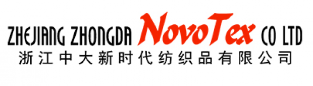 ZHEJIANG ZHONGDA NOVOTEX CO.,LTD