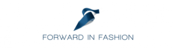 Forward In Fashion