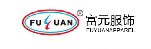 DONGGUAN FUYUAN GARMENT CO., LTD