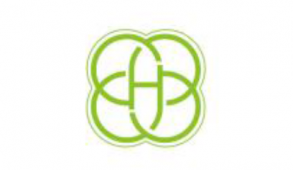 JIANGSU HENGJIA SUPPLY CHAIN MANAGEMENT CO.,LTD.