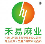 JIANGSU HEYI LINEN & RAMIE INDUSTRY CO.,LTD.