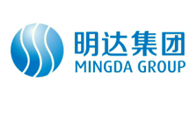 Jiashan Mingda Textile Printing & Dyeing Co., Ltd.