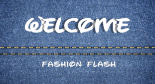 FASHION FLASH LTD.
