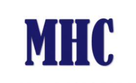 MHC APPARELS (PVT.) LTD