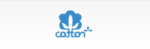 PACIFIC COTTON LTD