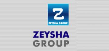 ZEYSHA FASHIONWEAR LIMITED