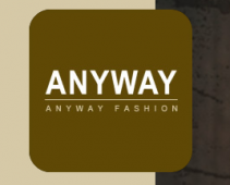 ANYWAY FASHION CO., LTD. /ASIALIGHT TEXTILE CO., LTD.