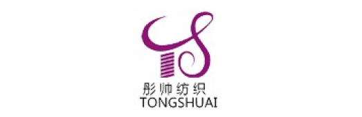 SHAOXING TONGSHUAI TEXTILE CO.,LTD.