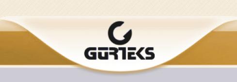 GURTEKS PAZARLAMA A.S