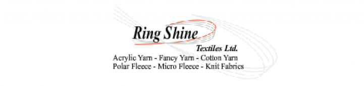 RING SHINE TEXTILES LTD