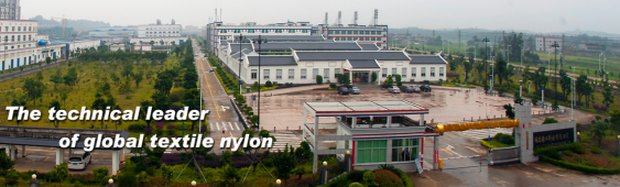 FUJIAN JINJIANG TECHNOLOGY CO., LTD.