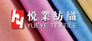 JIANGSU YUEYE TEXTILE CO.,LTD