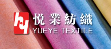 JIANGSU YUEYE TEXTILE CO.,LTD