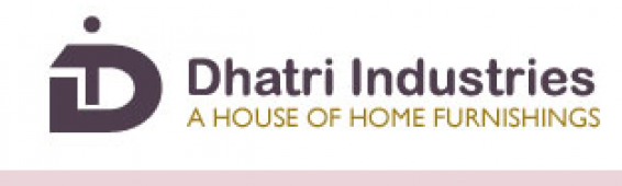 DHATRI INDUSTRIES