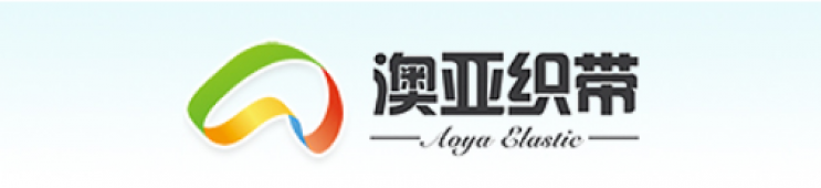 ZHEJIANG AOYA ELASTIC CO., LTD