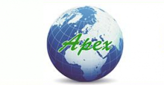 APEX ACCESSORIES COMPANY LTD