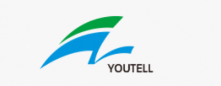 SHANDONG YOUTELL BIOCHEMICAL CO., LTD